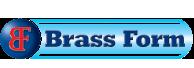 Brass Form